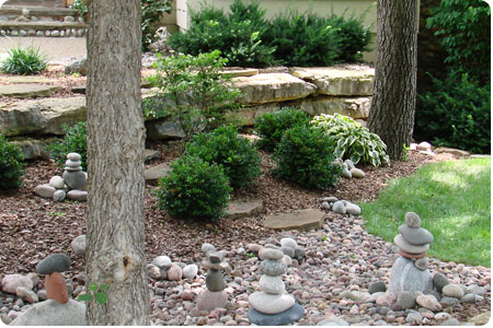 landscaping photo 2