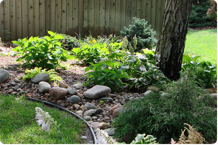 landscaping photo 8
