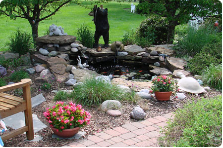 landscaping photo 9